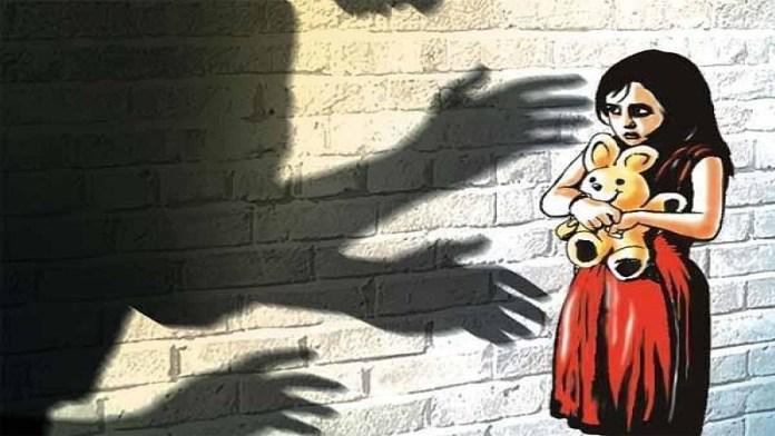 मालदा में बच्ची के साथ रेप, आरोपित नजरूल इस्लाम गिरफ्तार