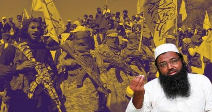 तमिलनाडु, मौलाना, तालिबान