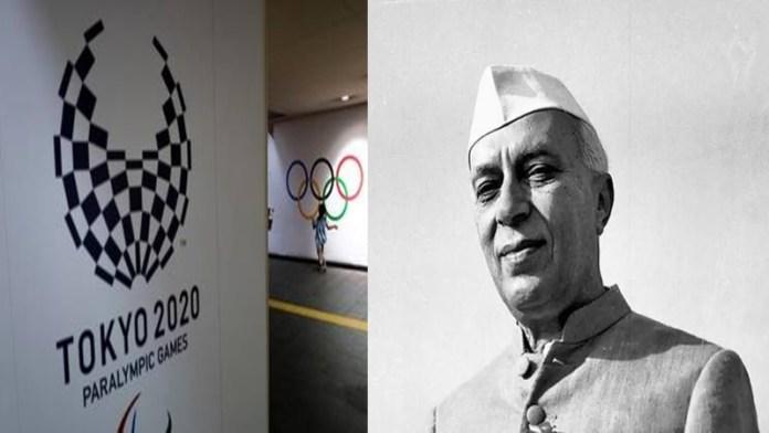 टोक्यो पैरालंपिक्स में भारत ने जीते 16 मेडल