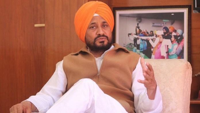 चन्नी को कॉन्ग्रेस का 'चुनावी स्टंट' बता दलित संगठनों ने दुत्कारा, #MeToo वाला मामला भी पंजाब के नए CM के लिए मुसीबत