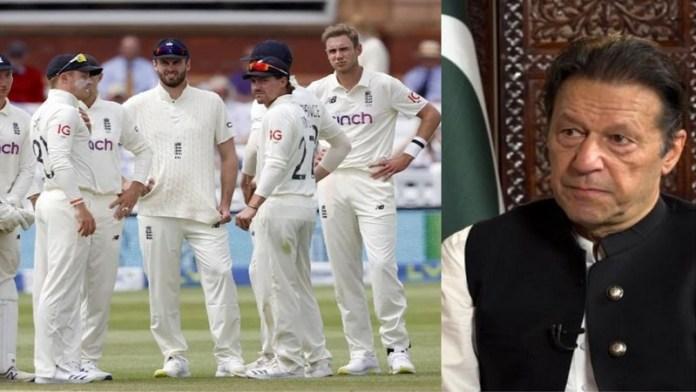 ग्लैंड भी रद्द कर सकता है पाकिस्तान दौरा