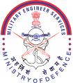 Military Engineering Services (MES) Recruitment 2021, Notification