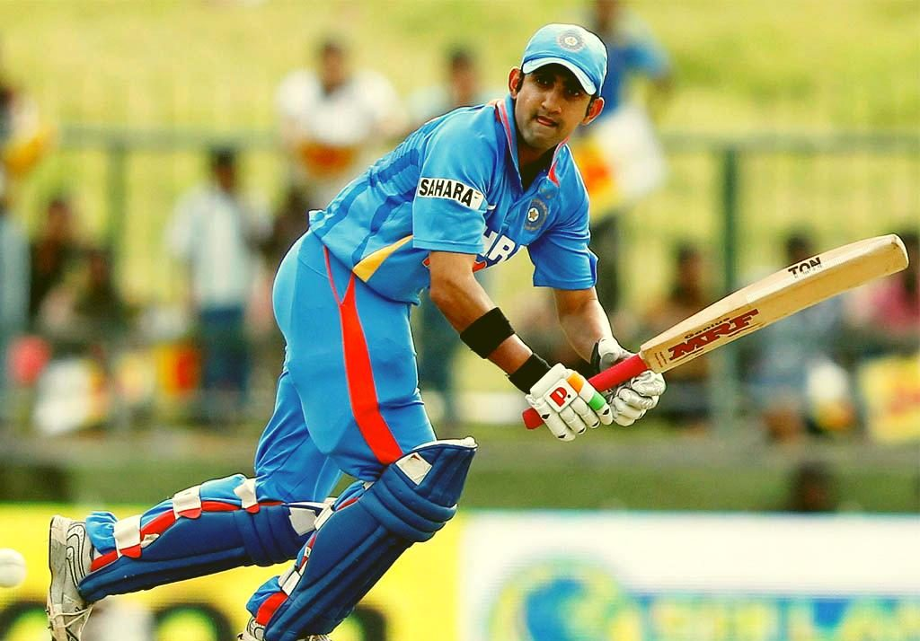 Cricketers Careers Shortened Because of Dhoni