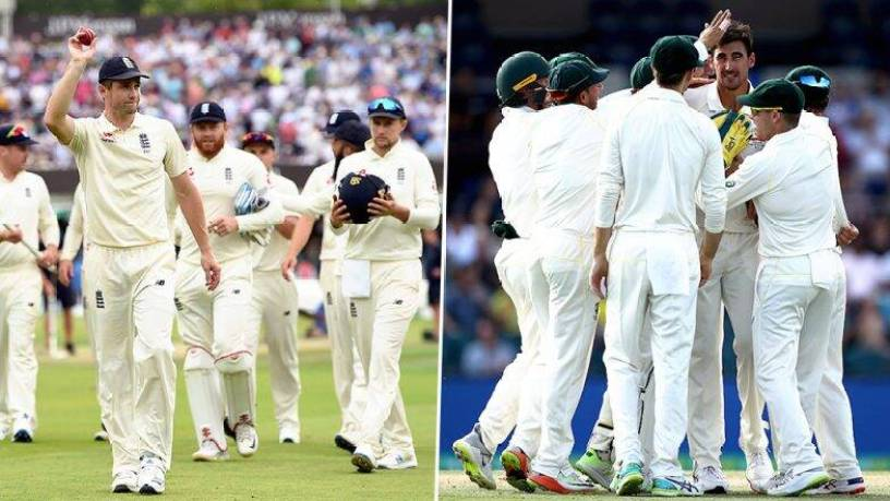 Ashes 2019 Statistical Preview