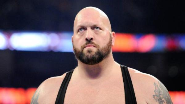 WWE me Sabse Amir Wrestler