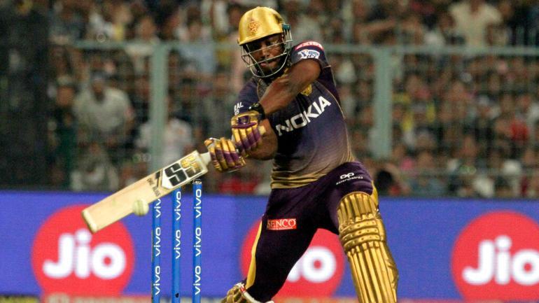 Highest Batting Strike Rate In IPL
