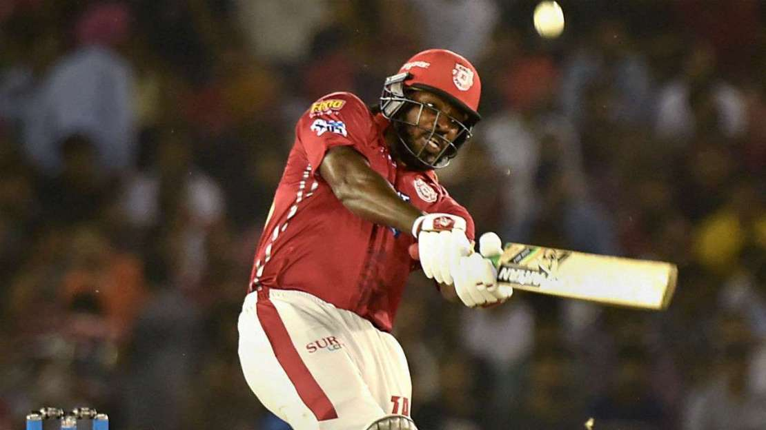 chris-gayle-in-ipl
