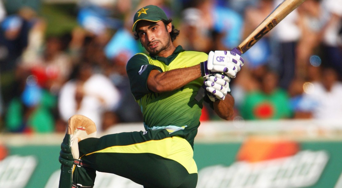 imran-nazir-pakistan-player