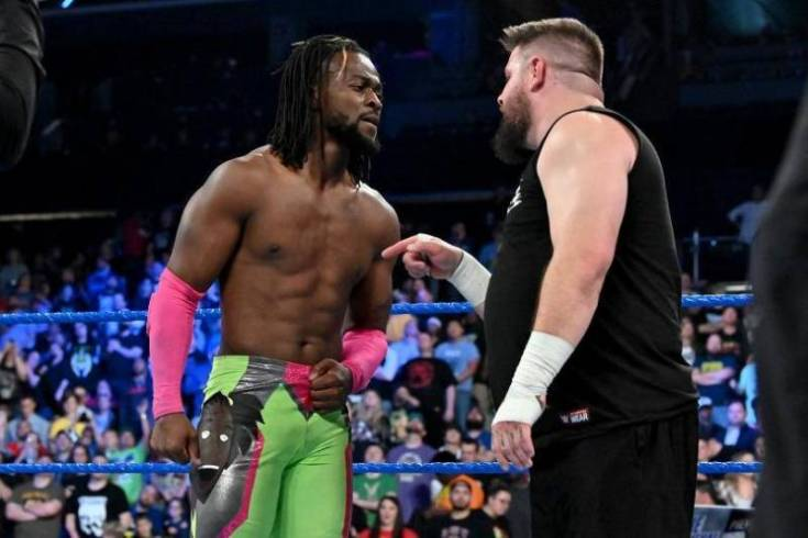 kofi-kingston-wwe