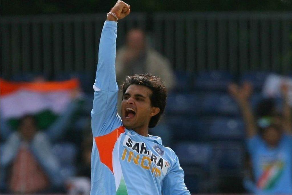 sourav-ganguly-indian-cricket