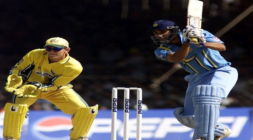 5 भारतीय खिलाड़ी जो वनडे क्रिकेट में भी टेस्ट की तरह करते थे बल्लेबाजी