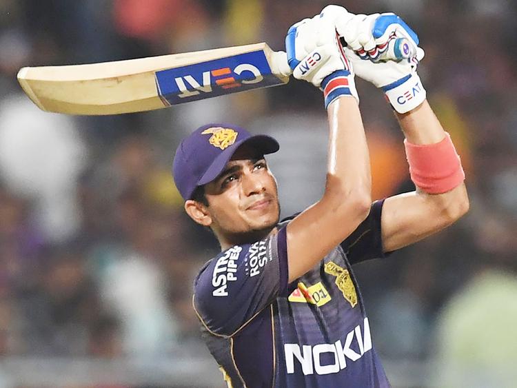 केकेआर के कोच ब्रेंडन मैकुलम ने किया खुलासा, बताया आईपीएल 2021 के बाकी बचे मैचो में कौन होगा टीम का नया कप्तान