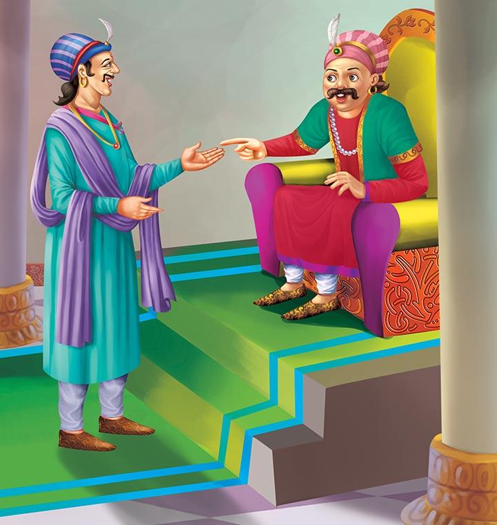 Swarg Ki Yatra