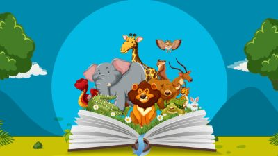 Panchatantra Stories in Hindi With Moral
