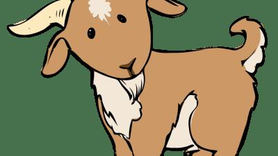 ब्राह्मण, बकरी और तीन ठग The Brahmin & Three Crooks Story In Hindi