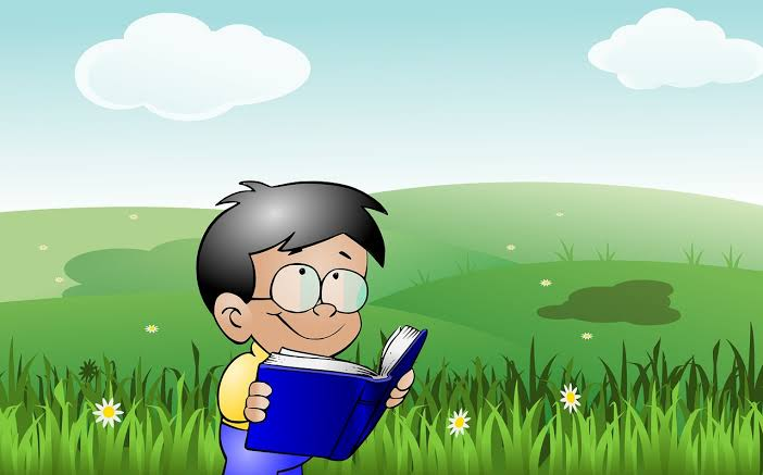 Inspirational And Motivational Stories For Kids in Hindi