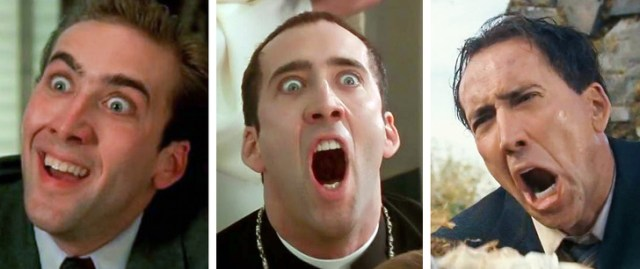 10 Actors That Won Millions of Fans, but Then Started Doing B-Movies