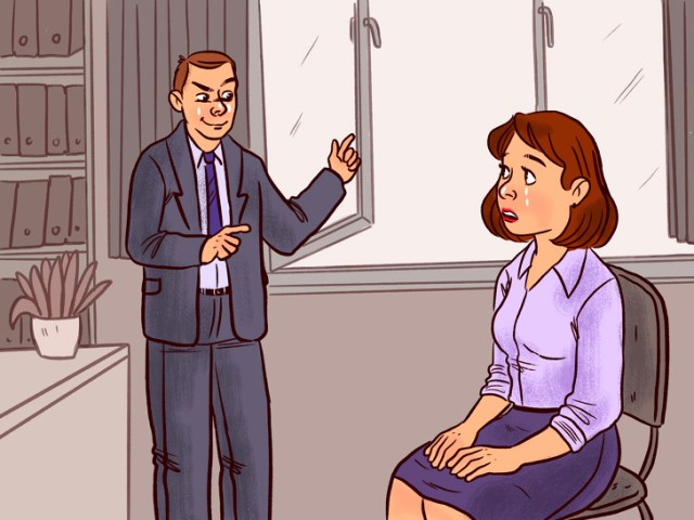 7 Invisible Tricks Job Interviewers Use to Test You