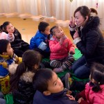 I Teach English in a Chinese Kindergarten and Found We Actually Have a Lot to Learn From Them_5e1cc43eecf8f.jpeg
