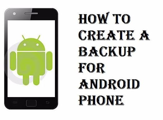 Android Mobile Me Backup Kaise Banaye, How To Create a Backup For Android Phone, एंड्राइड फ़ोन का Backup कैसे बनाते है, Phone Ka Backup Kaise Le