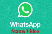 Photo of Whats App Status Video Download करने के लिए बेस्ट साईट