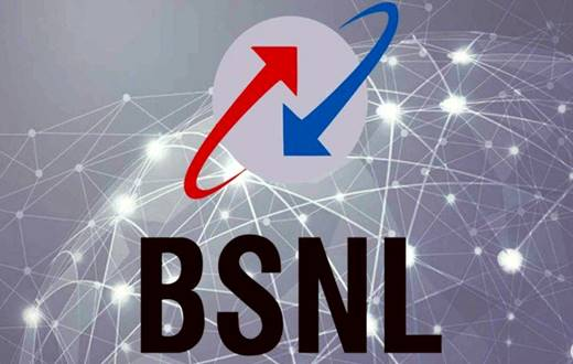 BSNL All USSD Code Latest Updated 2018