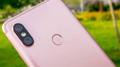 Photo of Redmi S2 Full Specification & Price In India