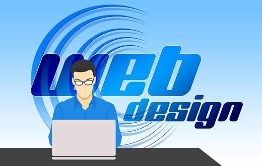 Web Designing क्या है? Web Design कैसे सीखे?