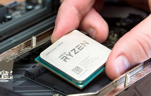 CPU क्या होता है और आपके लिए सबसे best CPU कौन सा है?