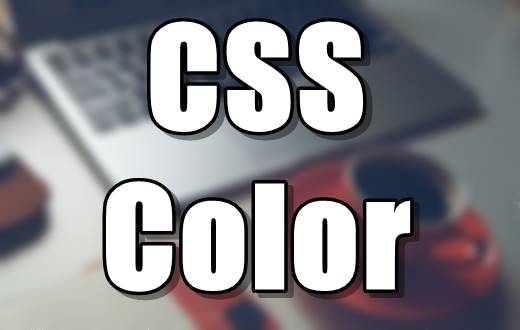 CSS Color Name, RGB & Hex Code Tutorials in Hindi - Part 3