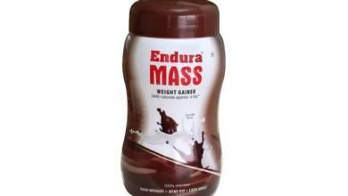 Photo of Endura Mass खाने के नुकसान – Side Effects of Endura Mass in Hindi