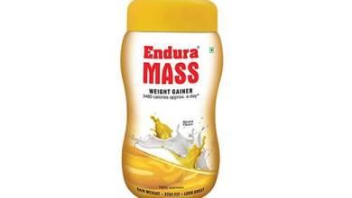 Photo of Endura Mass खाने के फायदे – Endura Mass Benefits in Hindi