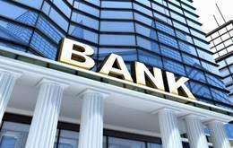 सभी बैंकों के Customer Care का Toll Free Number