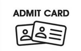 Photo of DSSSB एडमिट कार्ड कैसे चेक करे?