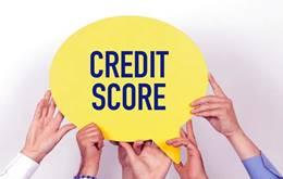 CIBIL Score क्या है और इसे Free में कैसे चेक करे?
