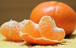 संतरा या नारंगी के औषधीय गुण
