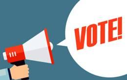 Live Election Result कैसे चेक करें?