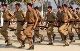 हरियाणा पुलिस की तैयारी कैसे करें?