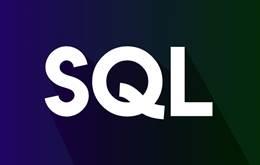 SQL क्या है और इसे कैसे सीखें?