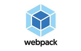 Webpack क्या है और इसे कैसे इस्तेमाल करें?