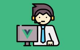 Photo of Vue.js क्या है और इसे कैसे सीखें?