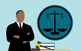 Photo of वकील बनने के लिए क्या करें?