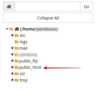 Ads.txt अपने Site पर लगायें?