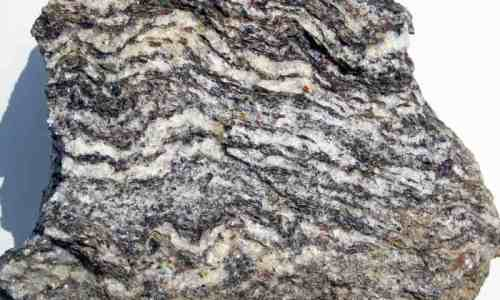 gneiss rock in hindi