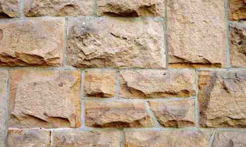 sandstone in hindi
