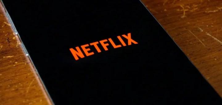 Netflix 2BFounder 2BReed 2BHastings 2BBiography 2BIn 2BHindi 2B2021