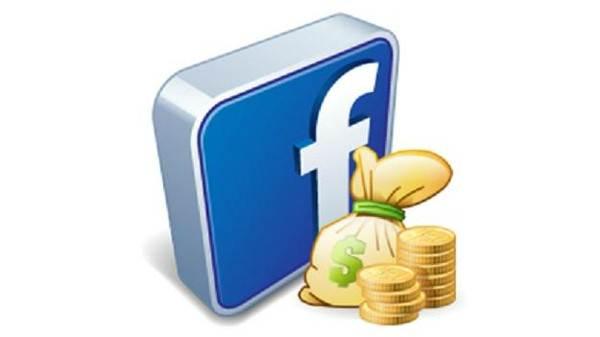 Facebook Se Paise Kaise Kamaye In Hindi
