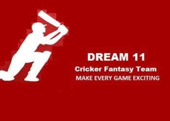Dream 11 Information in Hindi