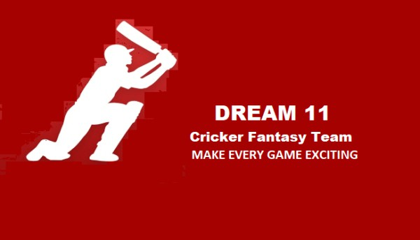 Dream 11 Information in Hindi