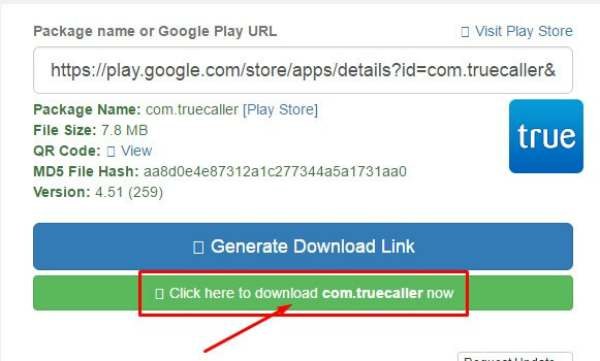 Google Play Store Se Apk File Kaise Download Kare